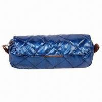Wholesale Durable Pencil Case, Ideal for Ball Pens, Rulers and Erases, Available in Various Colors from china suppliers