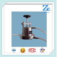 Wholesale C032 Soil permeability apparatus from china suppliers