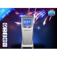 Wholesale 1064nm 755mm 532nm Laser Painless pigment and tattoo removal picosecond laser machine from china suppliers