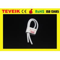 Buy cheap Disposable Neonate Blood Pressure Cuff  for Patient Monitor, Double Hose from wholesalers