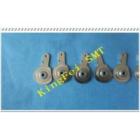 Wholesale E13037060A0 Shake Arm ASM SMT Spares For JUKI 8x2mm 8x4mm Feeder from china suppliers