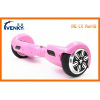 Wholesale Wearproof Tyre Motorized Scooter Board Stand Up Two Wheel Electric Skateboard from china suppliers