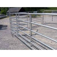 Wholesale Livestock Fencing from china suppliers