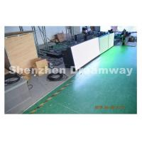 Wholesale 7500 CD/m2 P 8 Outdoor Advertising LED Display with Nationstar LED Brand from china suppliers