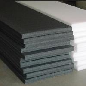 Wholesale Black color PE closed cell foam /15mm eva foam sheet/10mm foam sheet from china suppliers