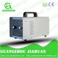 Wholesale cold corona discharge water sterilization ozone maker for spa from china suppliers