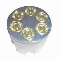 Buy cheap Cigarette herb grinder, used for smoking, customized requirements are welcome from wholesalers