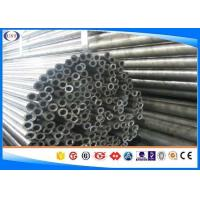 Wholesale Cold Drawn Steel Tube for Mechanical and General Engineering Purpose En10297 16MnCr5 from china suppliers