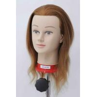 Wholesale Mannequin Head (JD-KI-06) from china suppliers