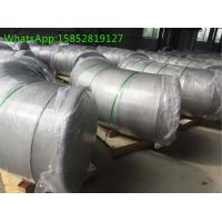 Wholesale Large Elbows Stainless Steel Fittings ( Seamless , Welded , or Forged ) from china suppliers