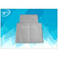 Wholesale Non Woven Fabric Medical Disposable Products Soft And Breathable Disposable Bed Sheet from china suppliers