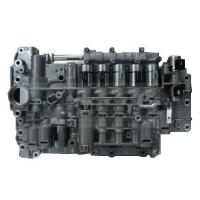 Wholesale High Quality 09D/TR60SN 6 SPEED Remanufactured Valvebody Assy from china suppliers
