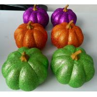 """Wholesale 1/4""""~1/256"""" Size China Glitter Pigment on Hallowmas Pumpkin lamp Christmas Gifts Multicolor Glitter from china suppliers"""