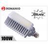 Buy cheap UL DLC High Lumen PF >0.9 E39 Led Corn Light Outside 100 Watt from wholesalers