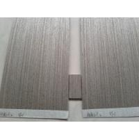 Wholesale Engineered Wood Veneer for Decoration (for door, cabinet, furniture, fancy plywood) from china suppliers