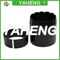 Wholesale Antirust Good Hardness Nickel Plated Wireline Core Lifter For Wireline Coring Tools from china suppliers