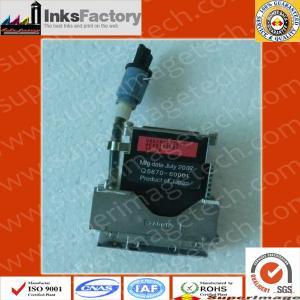 China Q6670-60001 HP Designjet 8000s Printheads on sale