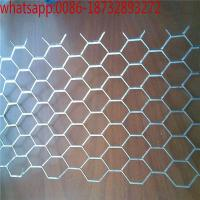 Wholesale expanded metal/metallic screens/expanded mesh/ expanded metal sizes/stainless steel expanded metal from china suppliers