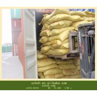 Wholesale sodium lignosulphonate chemical,chemical agent from china suppliers