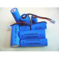 Wholesale AA Size ER14505M Lithium Battery,Non-rechargeable Battery from china suppliers