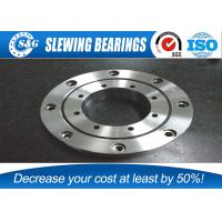 Wholesale High Rigidity Crossed Roller Bearings , Cross Large Ball Bearings For Medical Devices from china suppliers