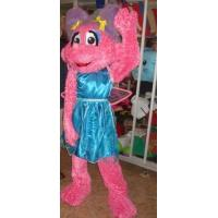 Wholesale Customized mascot costume, mascot costumes,Cartoon characters costumes, party costumes from china suppliers