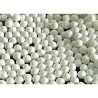 Wholesale high Alumina balls(1-95mm) for ceramic grinding media and ceramic ball milling machinary from china suppliers