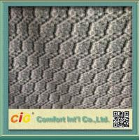 Wholesale Jacquard Printing Auto Vinyl Upholstery Fabric Shrink - Resistant from china suppliers