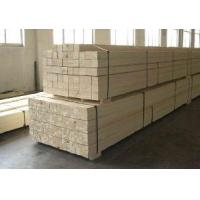 Quality Poplar LVL (LAMINATED VENEER LUMBER) for sale