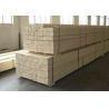 Buy cheap Poplar LVL (LAMINATED VENEER LUMBER) from wholesalers