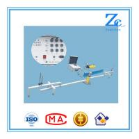 Wholesale C120-A Ev2(Static Plate Load Tester) from china suppliers
