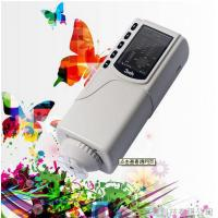 Wholesale 3nh shenzhen colorimeter with 8mm 4mm aperture NR60CP compare to WR18 color meter from china suppliers