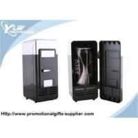 Wholesale mini cooler from china suppliers