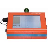 Wholesale ASTM 4945 High Dynamic Pile Testing system PDA from china suppliers