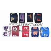 Wholesale Woven Cotton Adhesive Printed Athletic Tape Private Brand Printed For OEM from china suppliers