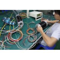 Shenzhen JARCH Electronics Technology Co,.Ltd.