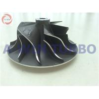 Wholesale KKK K16 53241232039 Turbocharger Compressor Wheel 53169887129 for Mercedes Motor OM904LA from china suppliers