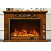 Wholesale Decoration Led Flame Fireplace Electric Freestanding Fireplaces from china suppliers