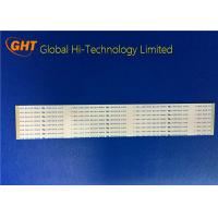 Wholesale FFC Flat Cable 1 mm Pitch Ribbon Cable Au Plating 30pin For Computer from china suppliers