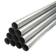 Wholesale Cold Drawn/Cold Rolled Stainless Steel Seamless Pipes ASTM A312 TP316L/TP304L from china suppliers