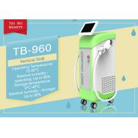 Wholesale 3000W Hair Reduction Skin Rejuvenation Super Hair Removal Machine from china suppliers