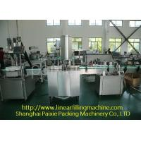 Wholesale Easy Operation Powder Filling Machine Durable Automatic Filling Machine from china suppliers
