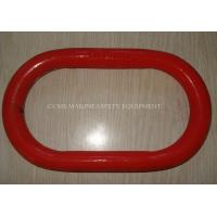 Wholesale CIRCULATOR swivel chains from china suppliers