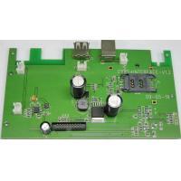 Wholesale  DIP / PCB Board Assembly PCBA  from china suppliers