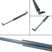Wholesale Car Hatch Strut Stainless Steel Gas Spring Compression Nitrogen from china suppliers