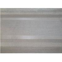 Wholesale Stainless Steel Multi-Layer Sintered Metal Mesh / Cloth / Netting For Filteration from china suppliers