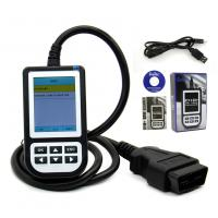 Wholesale New OBD2 Diagnostic Scanner C110+ for BMW Code Reader Air bag Full Scan tool from china suppliers