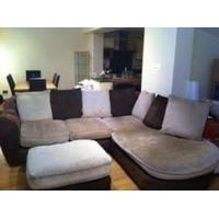 Wholesale modern living room sofa set HD-246 from china suppliers
