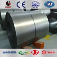 Wholesale 201 202 Thin 2mm Food Grade Stainless Steel Sheet with JIS ASTM AISI GB Standard from china suppliers
