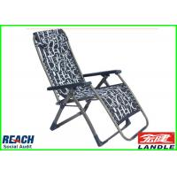 Wicker beach outdoor folding chaise lounge chair rocking for Chaise lounge band